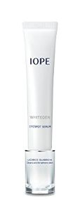 Whitegen Eye Spot Serum
