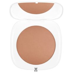 O!Mega Bronzer Coconut Perfect