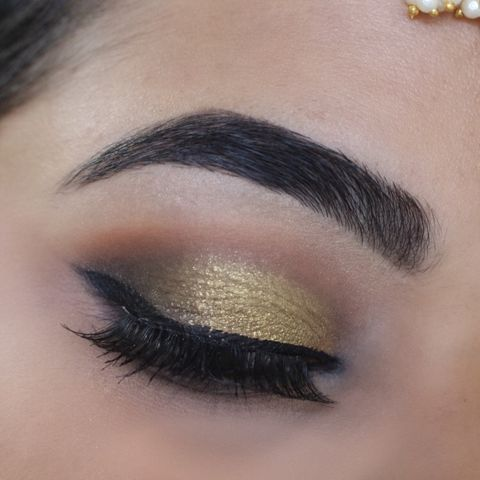 Brow defining!!!
