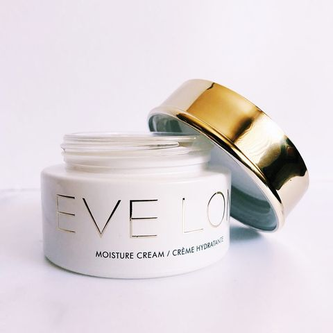 Evelom Moisture Cream🎉 I've b