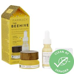 The Beehive: Best-Sellers for Glowing Skin