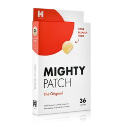 Mighty Patch Original for Madewell