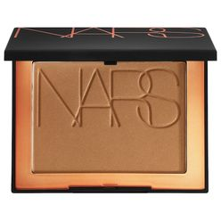 NARS Bronzer Powder