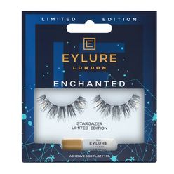 Limited Edition Enchanted After Dark Lashes