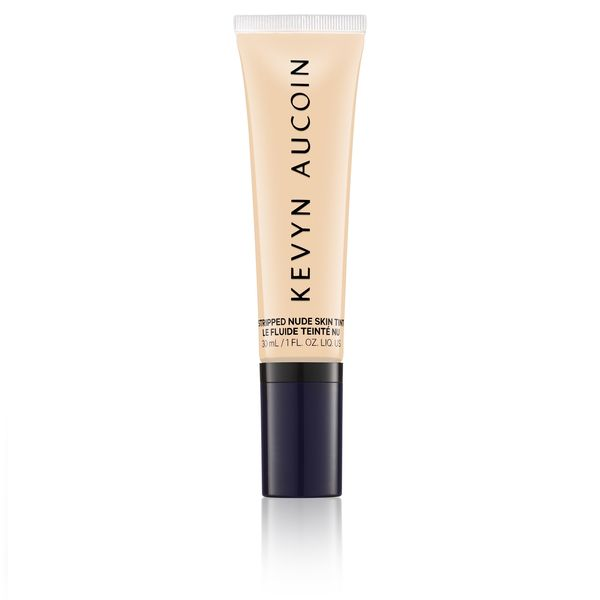 Stripped Nude Skin Tint, KEVYN AUCOIN, cherie