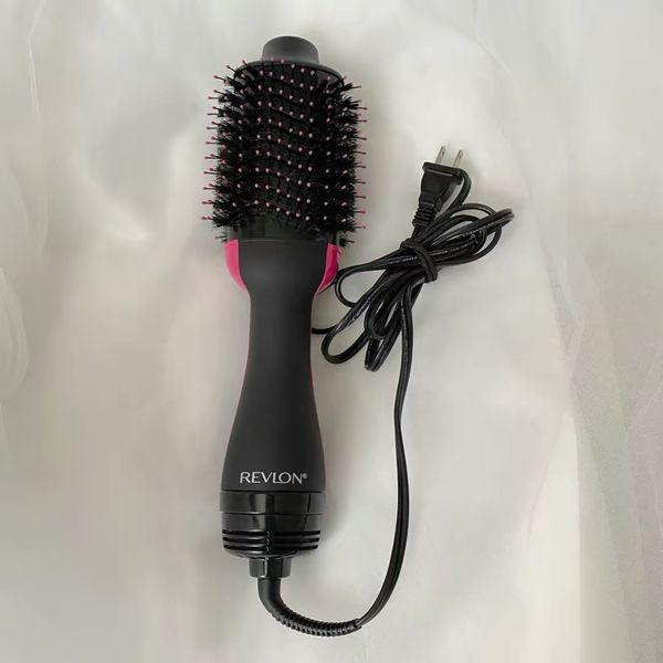 Revlon One Step Hair Dryer and Volumizer  | Cherie