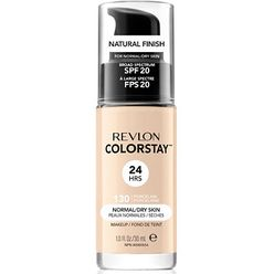 ColorStay Makeup For Normal/Dry Skin