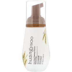 Pure Daily Foaming Cleanser, Moisturizing