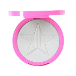 Skin Frost Highlighter
