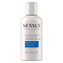 Humectress Replenishing System Conditioner Trial Size