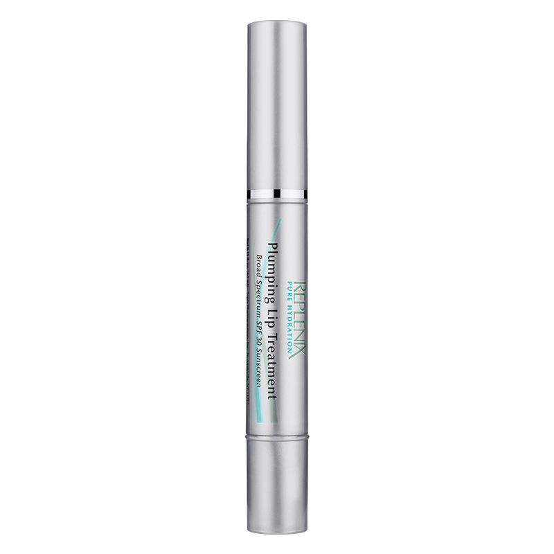 Replenix Plumping Lip Treatment SPF 30