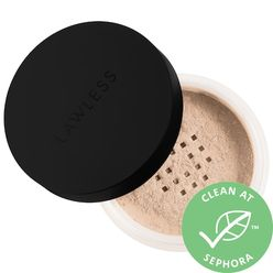 Seal The Deal Loose Setting Powder