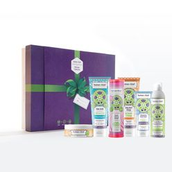 The Ultimate Collection Gift Set
