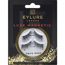 Luxe Magnetic Lashes