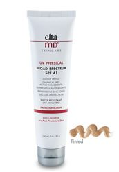 UV Physical Broad-Spectrum SPF 41