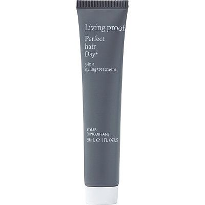 5-in-1 Styling Treatment