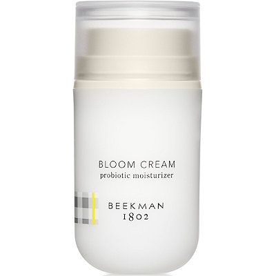 Bloom Cream Daily Probiotic Moisturizer