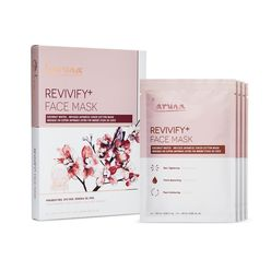 Revivify+ Face Mask