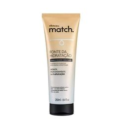 Match Hydration Source Conditioner