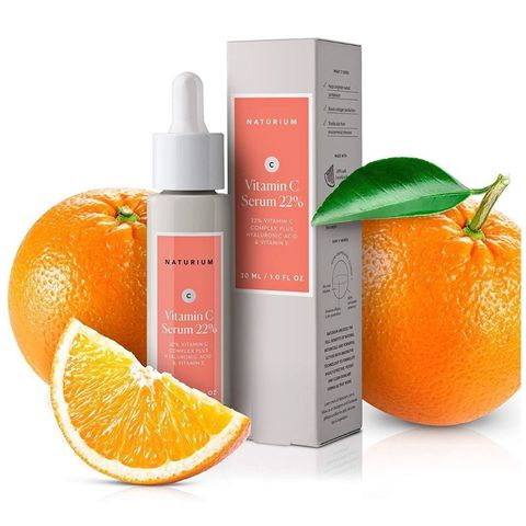 Most Effective Vit C Serum!!