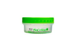 Play' N Stay Edge and Style Control Gel Olive Oil
