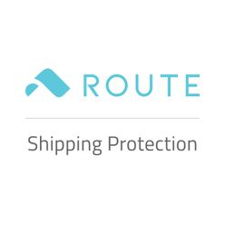 Shipping Protection