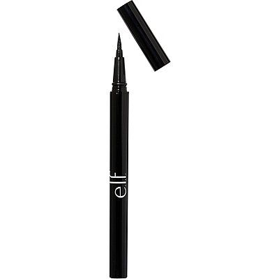 Intense H20 Proof Eyeliner Pen