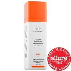 C-Firma Vitamin C Day Serum