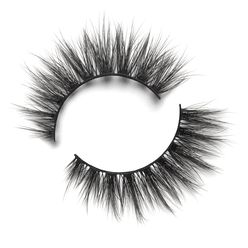 Lilly LASHES Premium Synthetic Lashes