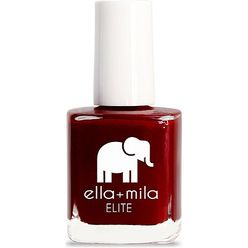 ELITE Collection Nail Polish