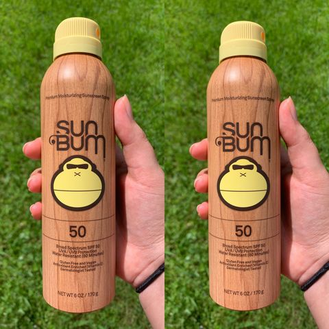 Fantastic Sunscreen For Daily Use☀️