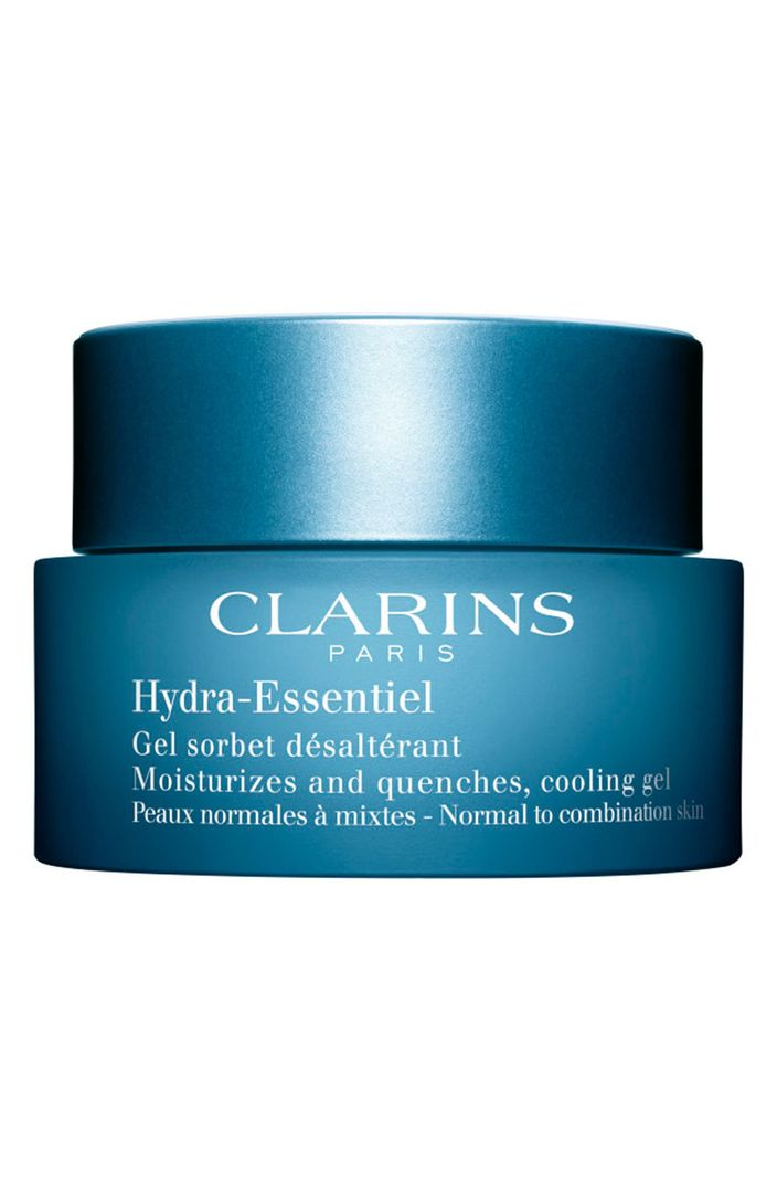 Hydra-Essentiel Cream Gel