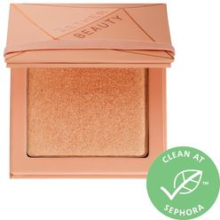Supernova Crushed Diamond Highlighter