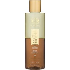 Truffle Therapy Cleansing Oil