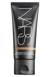 Pure Radiant Tinted Moisturizer Broad Spectrum SPF 30