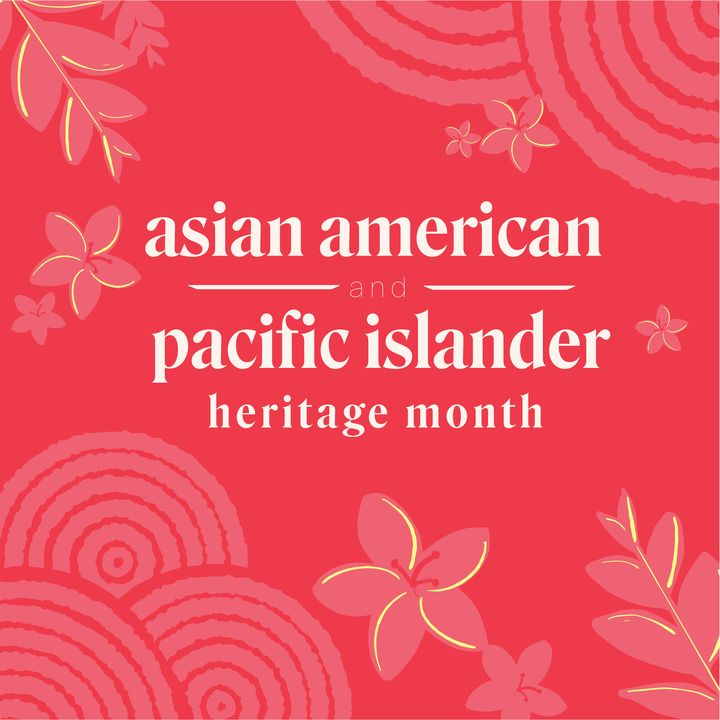 All The Countries Included in Asian American and Pacific Islander Heritage Month