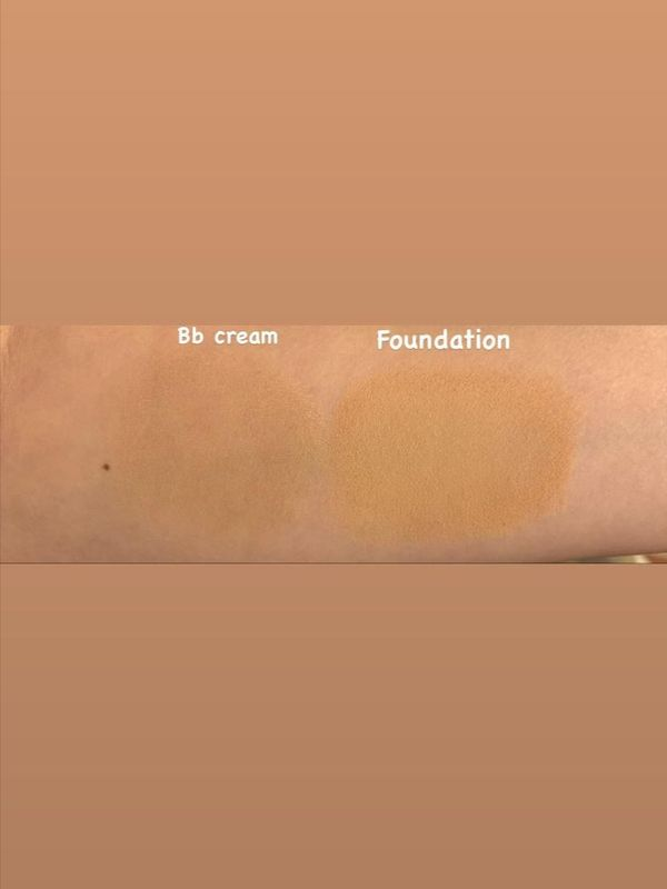 How to choose tinted moisturizer for your skin? ULTIMATE Guide! | Cherie