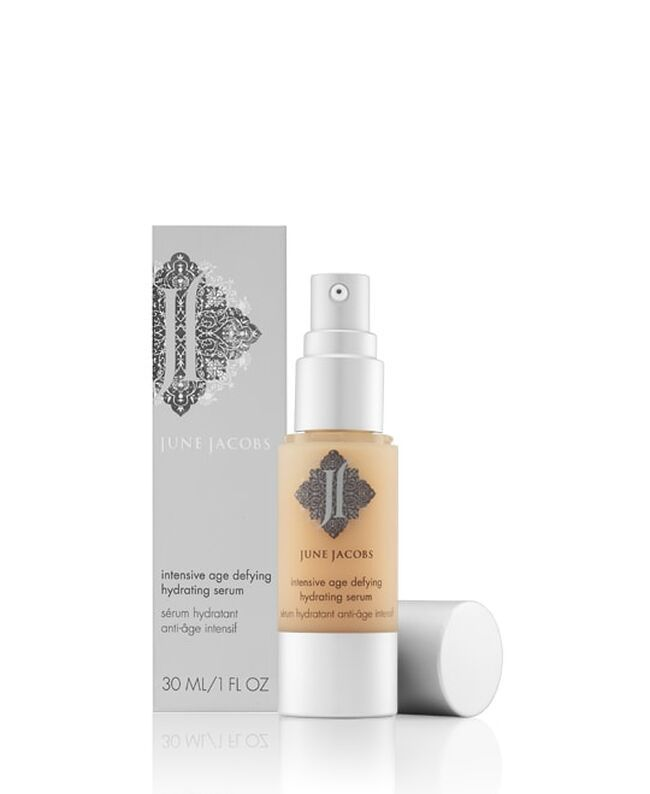Intensive Age Defying Hydrating Serum