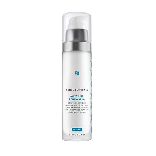 Metacell Renewal B3, SKINCEUTICALS, cherie