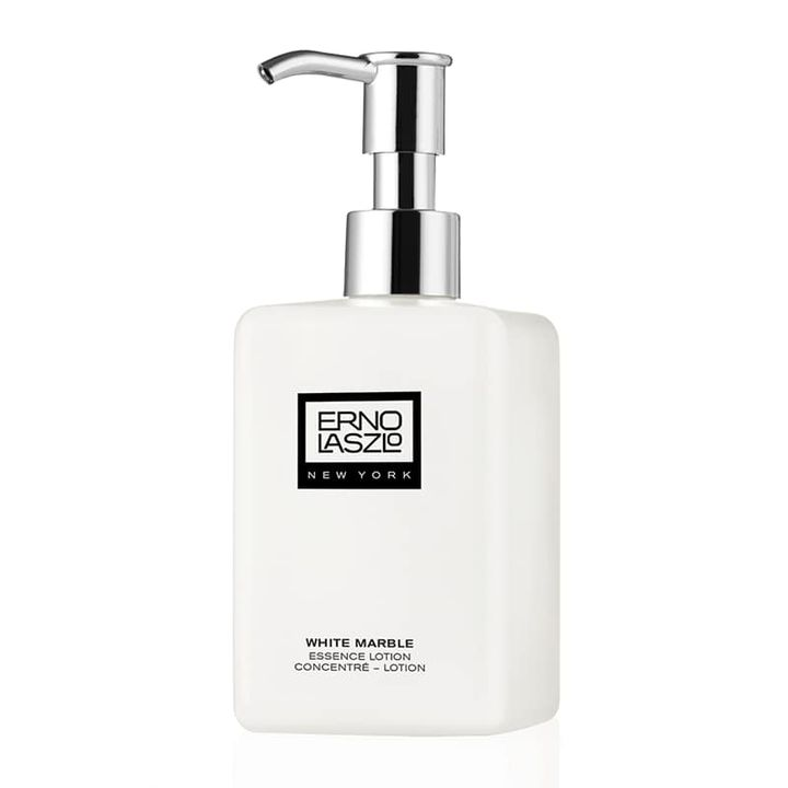 White Marble Lotion Essence