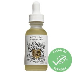 Royal Oil Hemp-Derived CBD