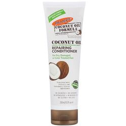 Coconut Oil Formula, Repairing Conditioner