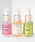 MINI ESSENCE SPRAY COLLECTION: SO SOOTHING