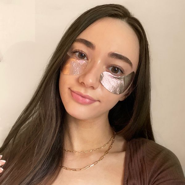 These Eye Masks are My New Obsession   Cherie