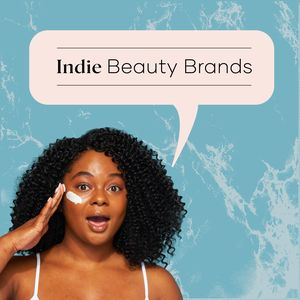 Looking for more indie beauty?