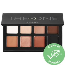 The Little One Eyeshadow Palette