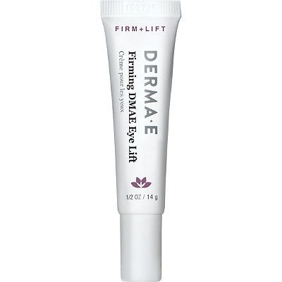 Firming DMAE Eye Lift Cream