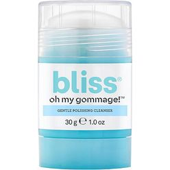 Oh My Gommage! Gentle Polishing Cleanser