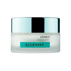 GENIUS Sleeping Collagen