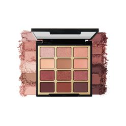 Pure Passion Eyeshadow Palette